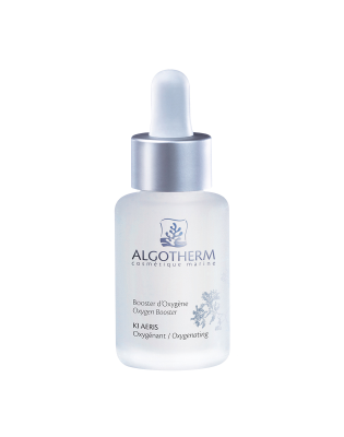 611.930 - Algotherm OXYGEN BOOSTER