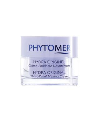 PFSVV312 - Phytomer HYDRA ORIGINAL THIRST –RELIEF MELTING CREAM
