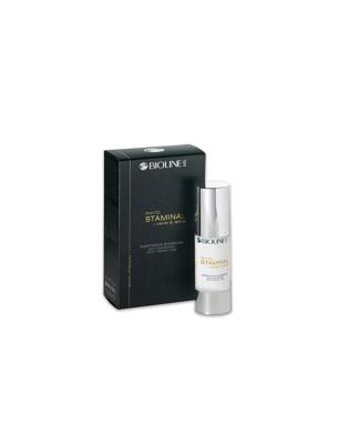 E4050030 - Bioline ENHANCER CONCENTRATE SERUM EYE/LIP/NECK