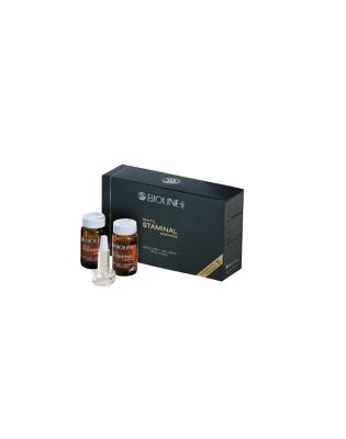 E4300016 - Bioline NECK/DECOLETTE SERUM
