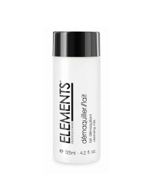 EV 001 - Elements CLEANSING MILK