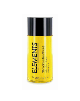 EV 005 - Elements CLEANSING OIL