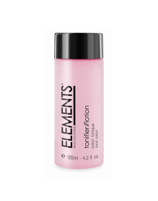 EV 006 - Elements TONIC LOTION