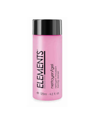 EV 008 - Elements FOAMING CLEANSER