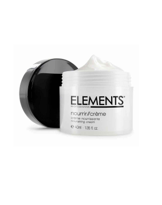 EV 012 - Elements NOURISHING CREAM
