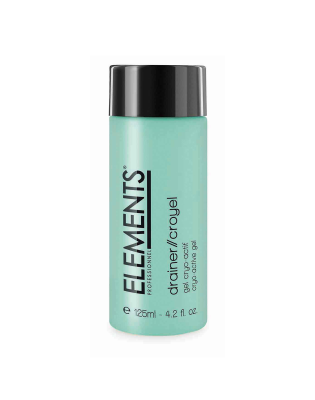 EV 025 - Elements CRYO-ACTIVE GEL