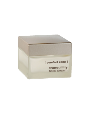 10506 - Comfort Zone TRANQUILLITY FACE CREAM