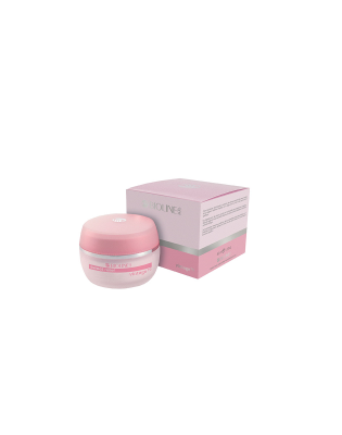 F2150050 - Bioline SWEET RELIEF BILBERRY HYDRATING CREAM