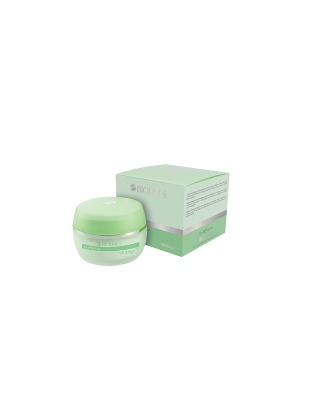 F5100050 - Bioline PURIFYING ACID CREAM WITH AZELOGLYCINE