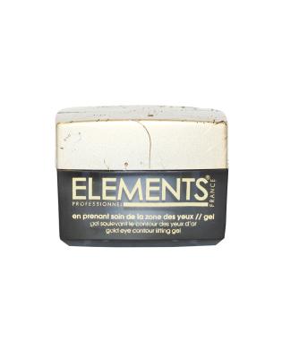 EV 028 - Elements GOLD EYE CONTOUR LIFTING GEL