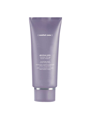 10303 - Comfort Zone GLORIOUS SKIN BUST LIFTING CREAM