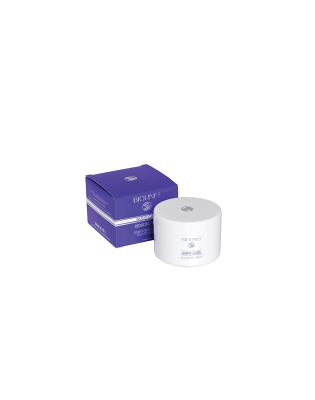N5100250 - Bioline BODY SENSACTION REDUCING WRAP ULTRA ACTIVE CREAM WITH SALT