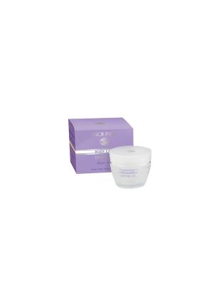 N5550050 - Bioline CRYSTAL GEL BREAST