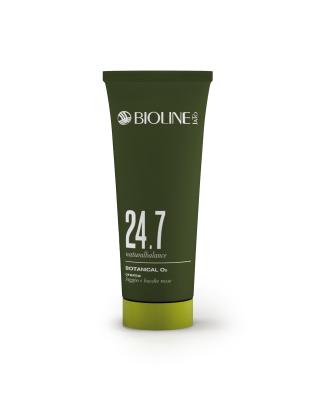 NBR11060 - Bioline BOTANICAL O2 CREAM