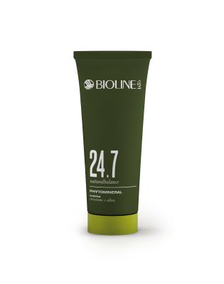 NBR12060 - Bioline PHYTOMINERAL CREAM