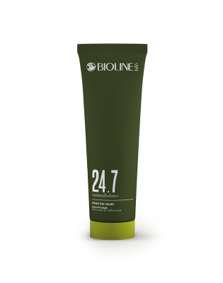 NBR61100 - Bioline PHYTO DUO GOMMAGE