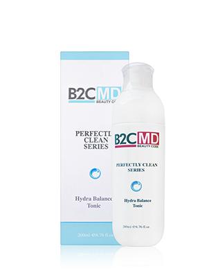 PE-1304-Perfectly Clean Hydra Balance Tonic