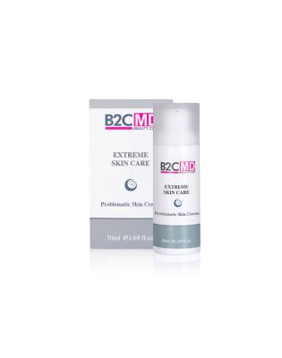 PE-1311 - Extreme Problematic Skin Cream