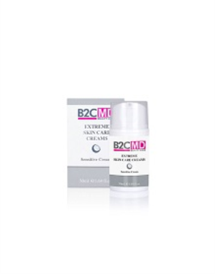 PE - 1314 - B2C MD Extreme Sensitive Cream