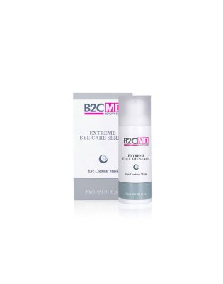 PE - 1330 - B2C MD Extreme Eye Contour Mask
