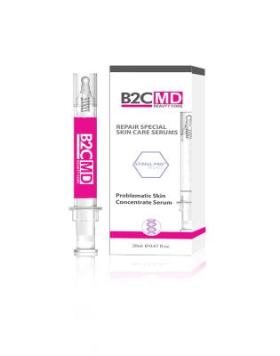 PE-1342-Repair Problematic Skin Concentrate Serum