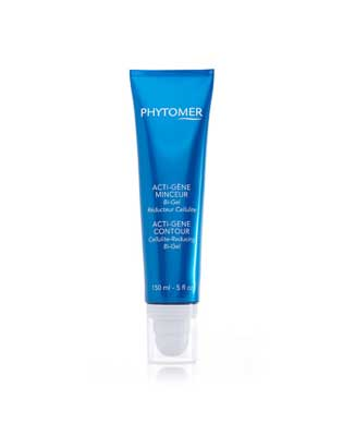 PFSCV165 - Phytomer ACTI-GENE CONTOUR CELLULITE-REDUCING BI-GEL