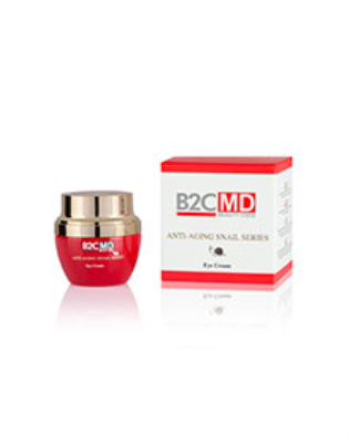 SB - 1206 - B2C MD Eye Cream